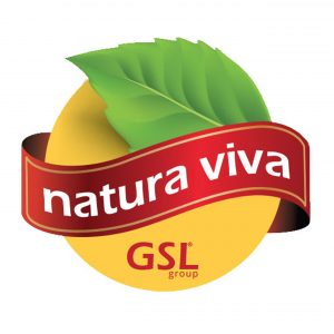 Naturaviva Gsl